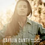 caitlin-canty-reckless-skyline